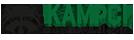 Kampçı Logo